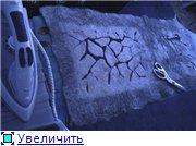 """МК по созданию сумки """"Мостовая Колизея"""" Ce3718c7f8f7t"""