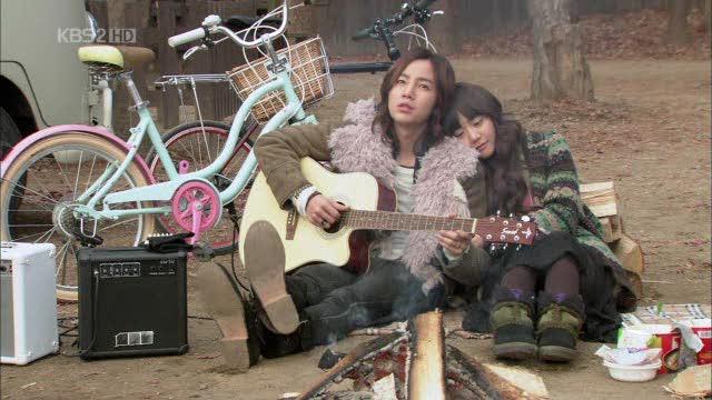 Сериалы корейские - 2 - Страница 11 9b65f0a8210b