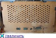 Банк данных, или как выглядят задние стенки, отечественные.  Cafa44163f11t