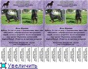 Социальная реклама 929033025618t
