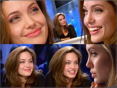 Angelina Jolie / ანჯელინა ჯოლი 95c66435e842