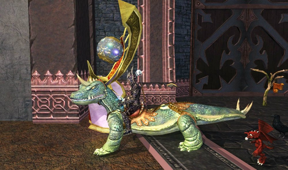 EVERQUEST (MMORG game BLOG) F481607416fb