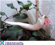 Шьем вместе Тильда - Улитку! 84d34878c0e1t