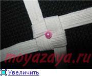 Резинки, заколки, украшения для волос F1d54d6c14a5t