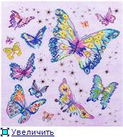 Аманда Ловерсид - один из художников Bothy Threads 6c535ff62066t