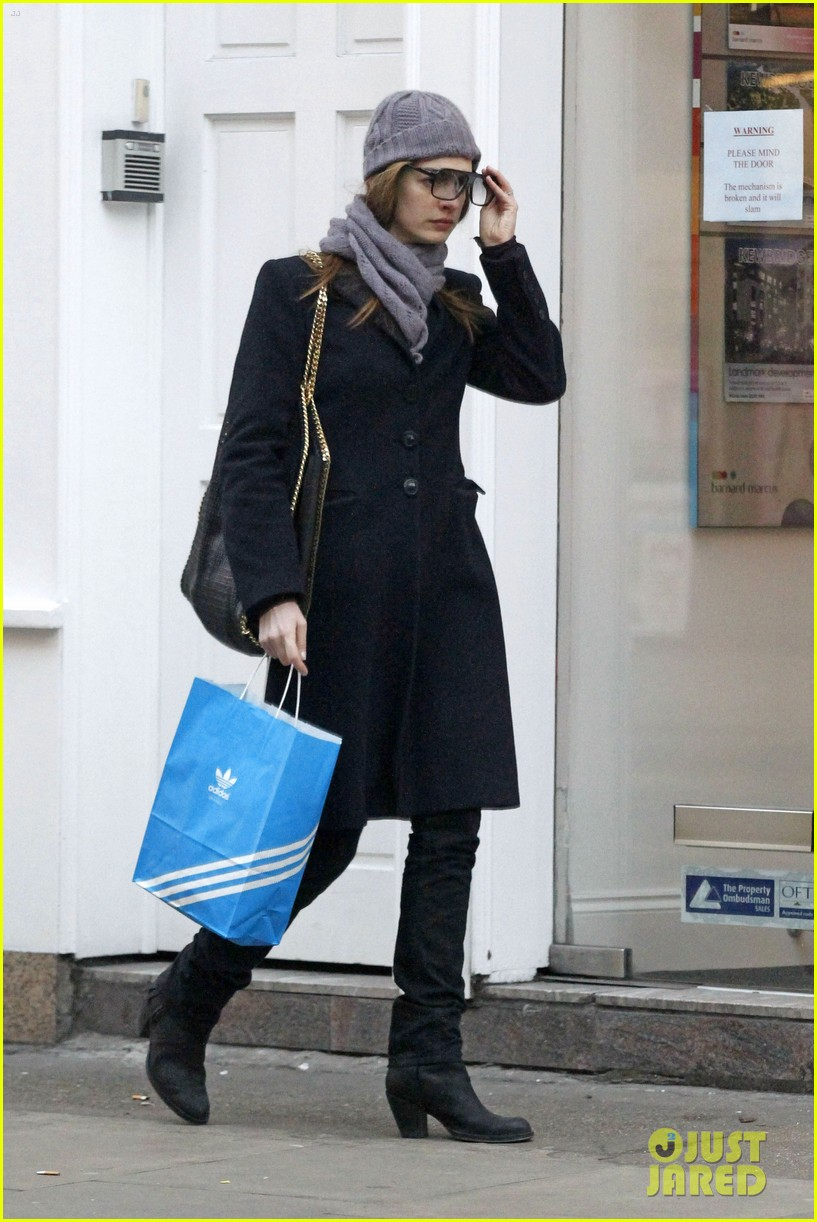 Anne Hathaway/Энн Хэтэуэй 181a7d4d119b