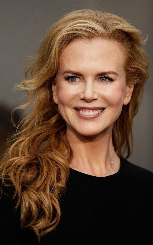 Nicole Kidman 88cada20159a