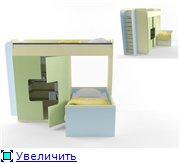 Детские комнаты 6f90a16f22d3t