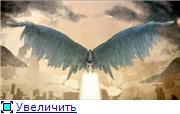 Тема- Остров диклониусов. Фанфик по Elfen Lied cб.23март2012 3bd02997f60ct