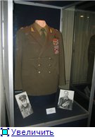 Military museums that I have been visited... 6d7bed44a64bt