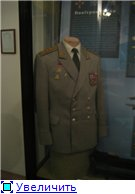 Military museums that I have been visited... 97fbb4359f06t