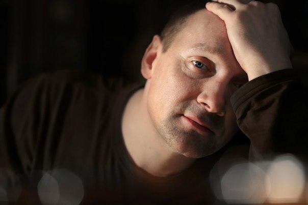 Памяти удивительного человека Маржаны Садыковой... 3d6390267781