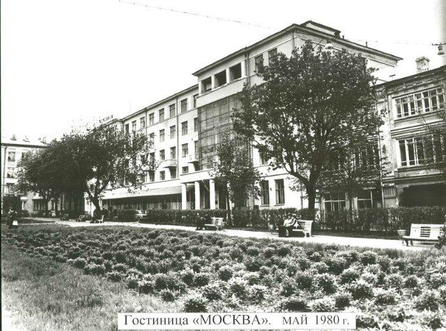 Старый-новый Нижний Новгород. D5911bb6cbfd