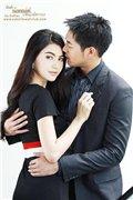 Месть, научившая любить / Roy Lae Sanae Luang / Tricky lovers / Charming Deception (Тайланд, 2013 г., 18 серий) E96c77b60537t