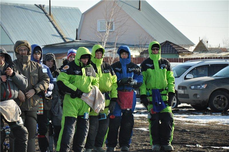Чемпионат Курганской области по ловле на мормышку со льда. 28 марта 2015 года. 11ae9b60b74a