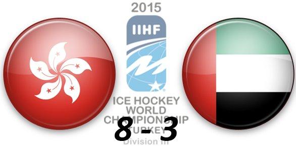 Чемпионат мира по хоккею 2015 C92b02b06ac7