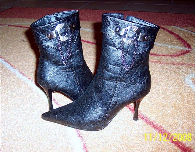 Cумочка и обувь - Страница 2 A8eb944446f8