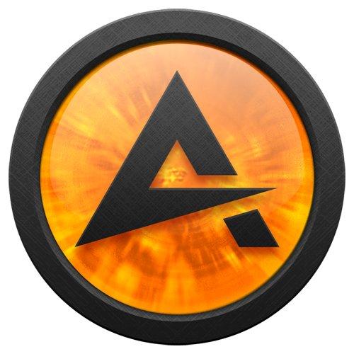 AIMP v2.51 Build 330 Final 35b7027710f7