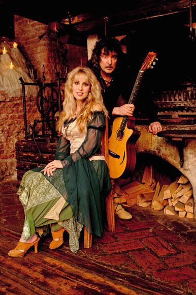 Blackmore's Night 7850811e88d9