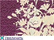 Идеи для росписи. 359ed24e7e40t