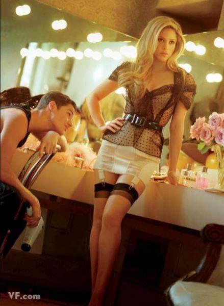 Shakira/Шакира 67074c2f6c7c