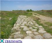Николаев - город корабелов. - Страница 2 E67cd03069a0t