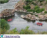 Николаев - город корабелов. - Страница 2 Ddd321af8f96t