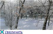 Безлимитный Флуд - Страница 3 9077d4c63df8t