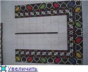 Вышиванка  (Схемы) 581c975f9c2dt
