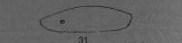 Moneda  flecha 4edf9a29d0d9