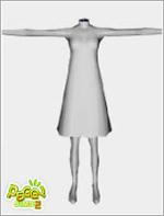 Мэши (одежда и составляющие) - Страница 4 439d27d92f87