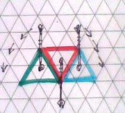 голограмма - Страница 2 E3a882c66e14