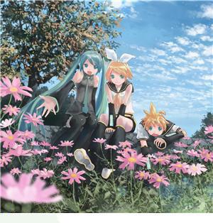 Японские цветы C0c2faff7ac1