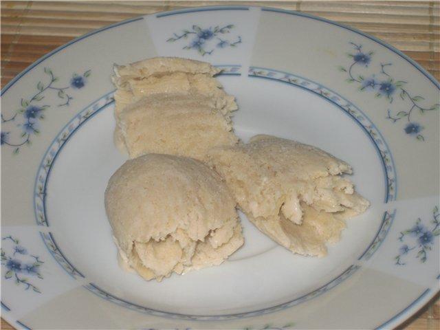 Мороженое, семифредо, фруктовый лед,щербет - Страница 2 Ea2deae7214a
