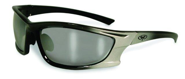 Спортивные, солцезащитные очки GLOBAL VISION USA. 8dbd906afce0