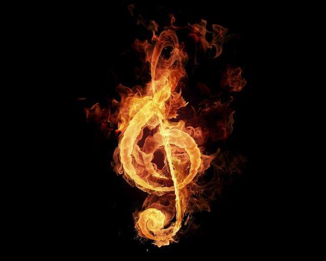 Магия огня *__* 868152599674