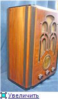 The Radio Attic - коллекции американских любителей радио. 288dedd56d6ct