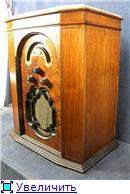 The Radio Attic - коллекции американских любителей радио. D41eec3e67c7t