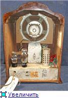 The Radio Attic - коллекции американских любителей радио. 19a4d838f166t