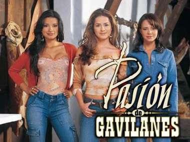 Pasion De Gavilanes----ფარული ვნება Bb9ed759c1fc