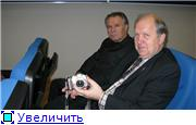 Государственный Политехнический музей. 2f20bad90c26t