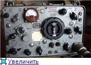 "Радиостанция ""Р-131"". E1c23c61846dt"