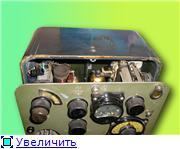 """Радиостанция """"Север"""". 9df02bc8c664t"""