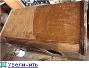 Радиола Факел (Факел-М). E6d2b18c6832t