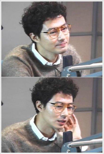 Jo In Sung / Чо Ин Сон 3846da26292f
