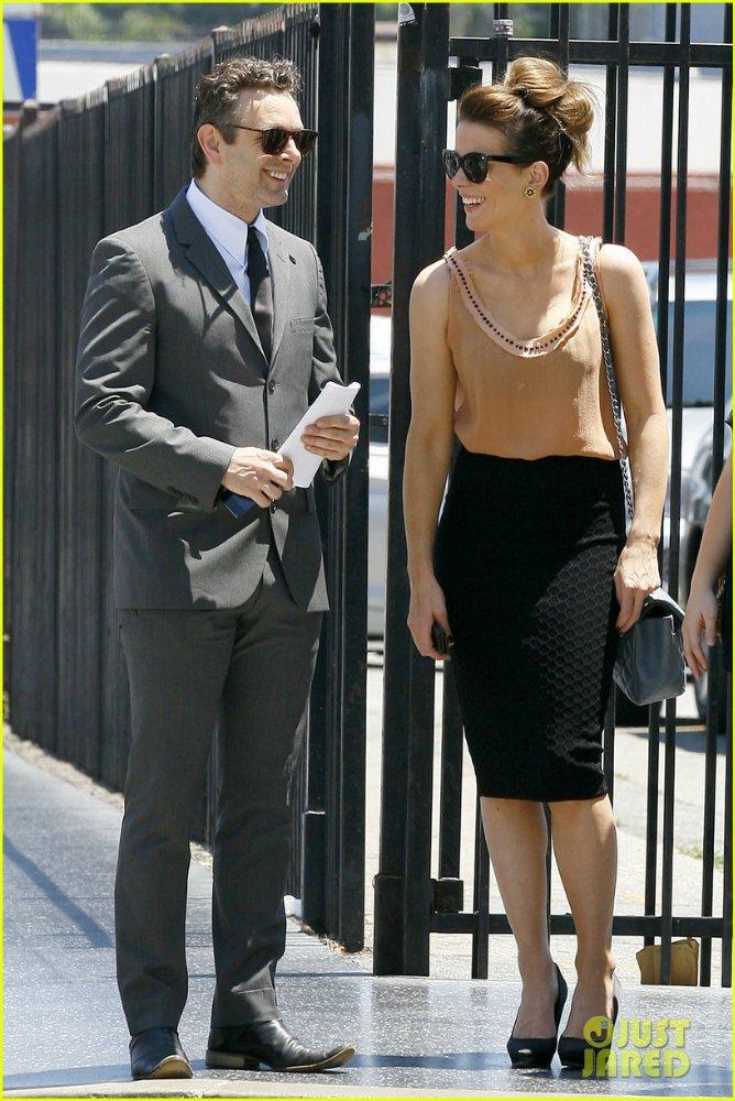 Kate Beckinsale - Страница 7 1e9edee2b1e8