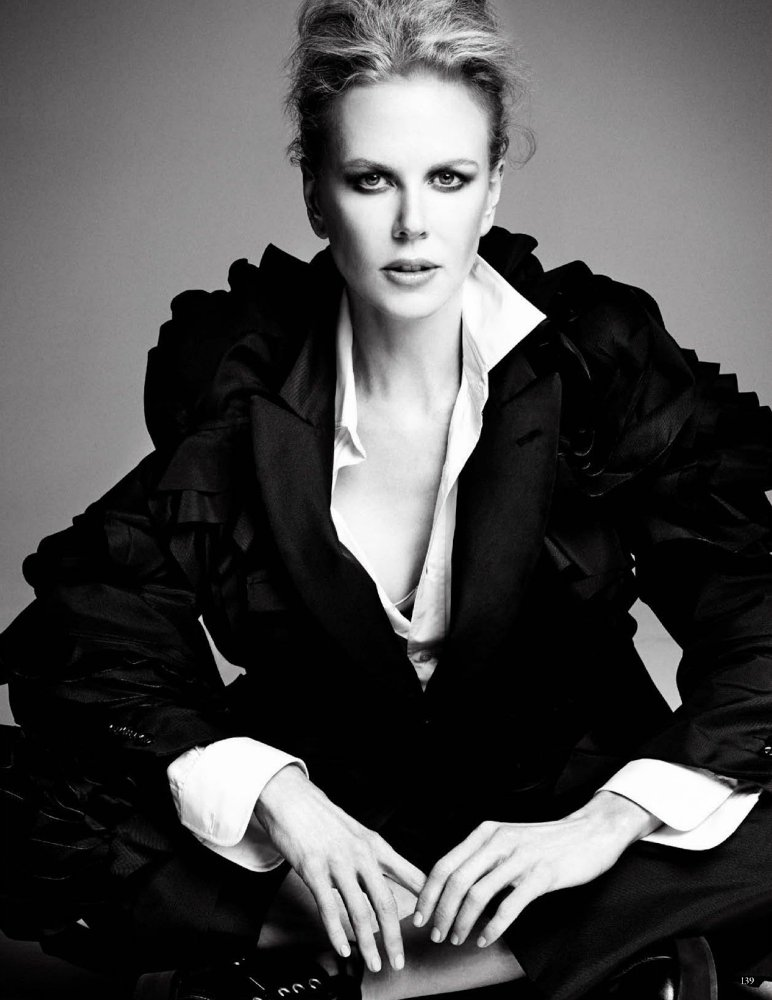 Nicole Kidman - Страница 14 Ea6e4ed61817