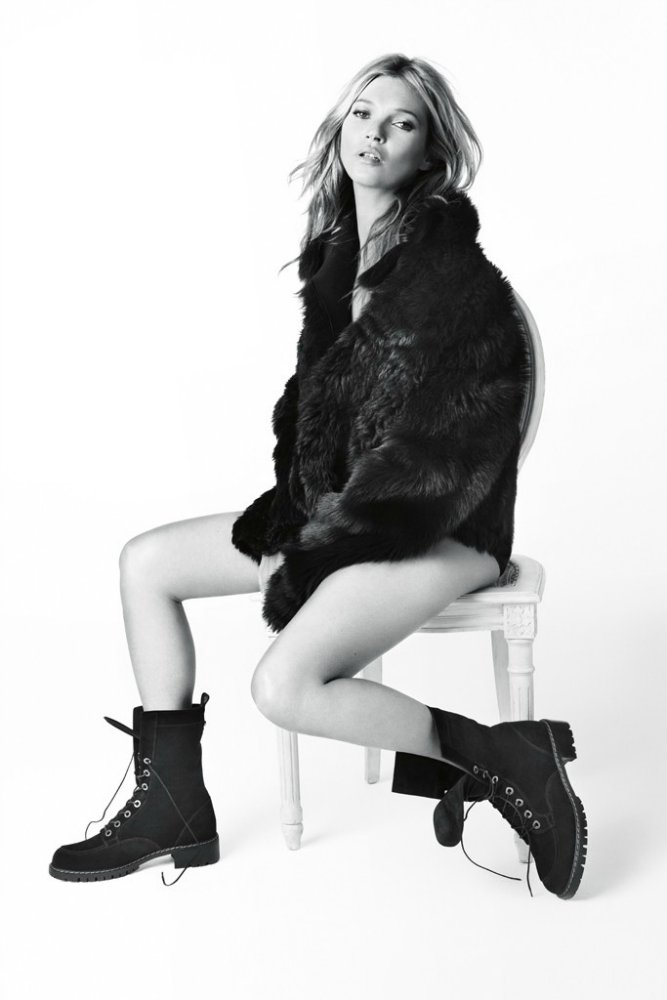 Kate Moss - Страница 7 6a497d743346