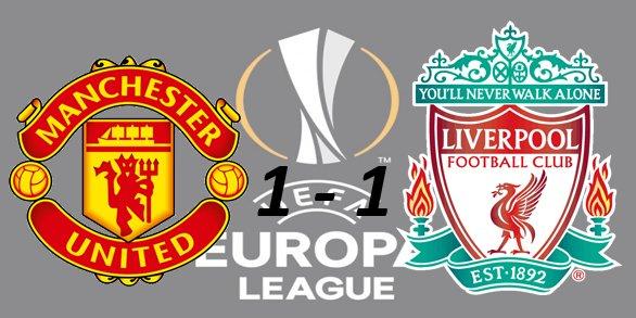 Лига Европы УЕФА 2015/2016 9ed316c93ee9