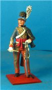 VID soldiers - Napoleonic british army sets A122cfef2094t